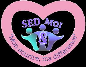 Read more about the article Nouveau site internet